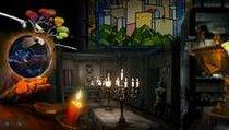 <span></span> 10 neue Download-Spiele #50: Neuerscheinungen und verpasste Perlen