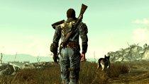 <span>Fallout 76:</span> Liebling aus Fallout 3 könnte zurückkommen