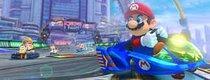 Mario Kart 8: Online-Händler enthüllt versehentlich Details zur Neuauflage für Nintendo Switch (Update)