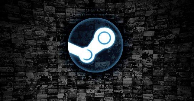 Auf Steam gibt es wieder tolle Angebote zu entdecken.