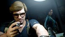 Call of Duty: Black Ops Cold War: Alle Enden, eure Entscheidungen und Konsequenzen