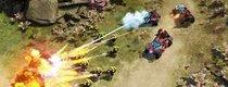 Online-Spiele, die von den eigenen Entwicklern zerstört wurden