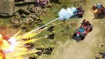 <span></span> Online-Spiele, die von den eigenen Entwicklern zerstört wurden