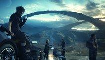 Details zu vier weiteren DLCs bekannt