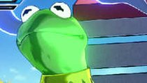 <span></span> Modifikation sei Dank: Dragon Ball - Xenoverse 2 trifft auf Kermit den Frosch