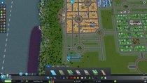 Cities_Skylines_SpieleTippsEdit_KenneDeinePixel_005