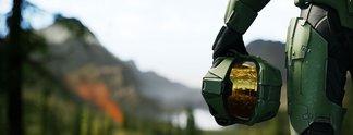 Halo Infinite: Neuer Teil soll endlich Splitscreen-Modus bekommen