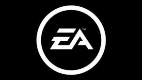 10 von EA gekaufte Studios, die anschließend untergegangen sind