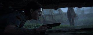 The Last of Us 2 | Das Spiel wurde erneut verschoben