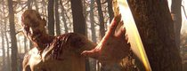 Dying Light - The Following: Pixelblut, Schleim und Autoreifen