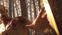 <span></span> Dying Light - The Following: Pixelblut, Schleim und Autoreifen