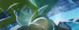 The Legend of Zelda - Link's Awakening: Remake für Nintendo Switch kommt 2019