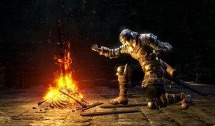 Schöner sterben in Dark Souls - Remastered