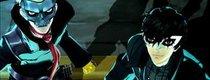 25 Jahre Shin Megami Tensei: Wir gratulieren zum Geburtstag