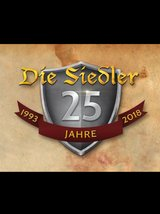 Die Siedler - History Collection