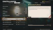 Call of Duty: Black Ops Cold War: FPS verbessern und Performance erhöhen