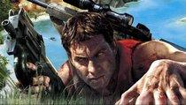 Ubisoft löst altes Far-Cry-Geheimnis auf