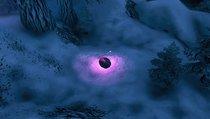 Valheim: Drachenei finden und einsetzen