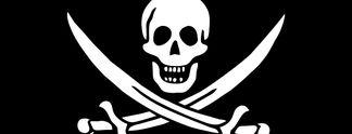 Specials: Piraten! Die wahren Vorbilder von Assassin's Creed 4 (Teil 1 von 2)