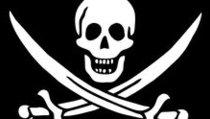 <span></span> Piraten! Die wahren Vorbilder von Assassin's Creed 4 (Teil 1 von 2)