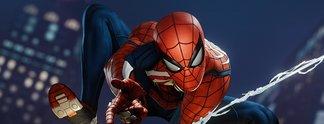Vor Release schon der erste DLC angekündigt