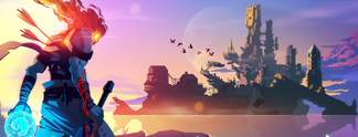 Die 10 heißesten neuen Indie-Spiele