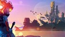 <span></span> Die 10 heißesten neuen Indie-Spiele