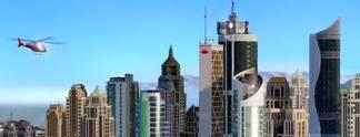 "Electronic Arts schließt ""Sim City""- Entwickler Maxis"