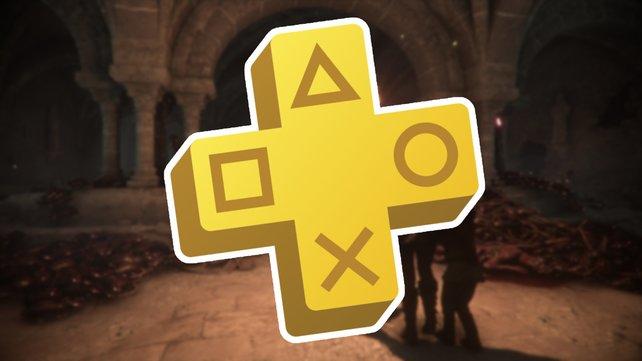 Die neuen PS-Plus-Spiele stehen ab sofort zum Download bereit! (Bild: Sony / Focus Home Entertainement)