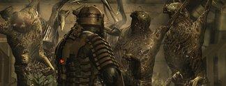 Dead Space: Kostenlos für PC auf Origin