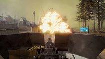 <span>CoD: Warzone -</span> Season 6 liefert Geschütztürme, U-Bahn-System und viele weitere Inhalte
