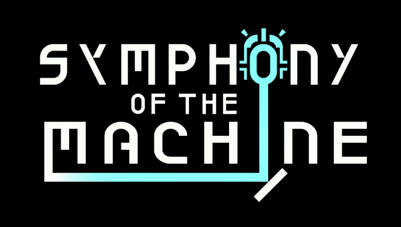 Symphony of the Machine