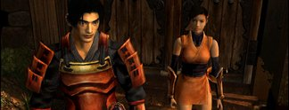 Onimusha - Warlords: Das Samurai-Abenteuer kommt für aktuelle Systeme