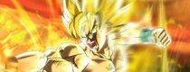 Dragonball Xenoverse: Erscheinungstermin auf Ende Februar verschoben