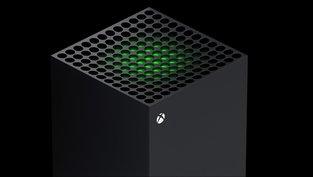 Partner von Microsoft teasert baldige Ankündigung