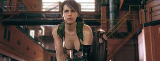 Studie sagt: Frauen in Videospielen sind oft sexualisiert. Außerdem: Feuer ist heiß