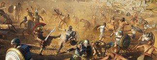 Assassin's Creed: Wie fühlt es sich nach fünf Jahren Pause an?