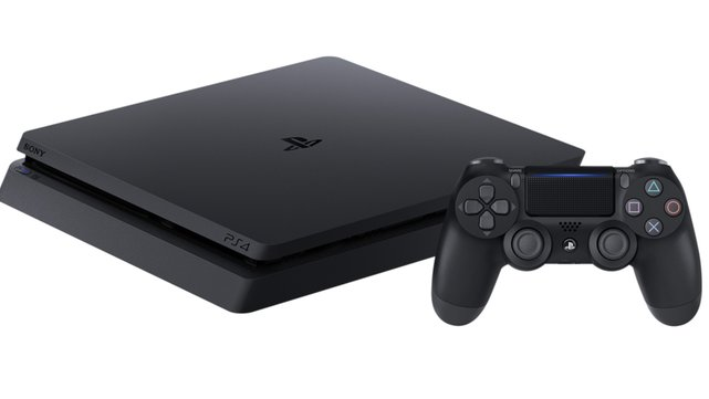 Das Ende der PlayStation?