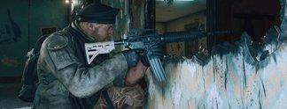 Rainbow Six - Siege: So will Ubisoft gegen Teamkiller vorgehen