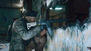 So will Ubisoft gegen Teamkiller vorgehen