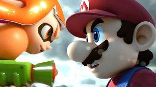 Das geht nur bei Nintendo