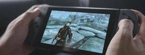 Nintendo Switch: Firmware-Update 4.0 mit Video-Aufnahme und Speicherstand-Transfer