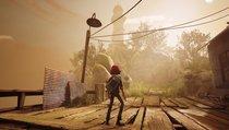 Ein PS4-Exklusivspiel, wie es öfter exisitieren sollte