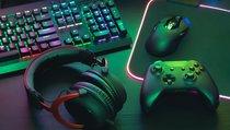 Alle Infos zu Gaming-Deals und Tech-Angeboten