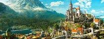 The Witcher 3: Blood and Wine wird riesig, erscheint wohl noch vor der E3