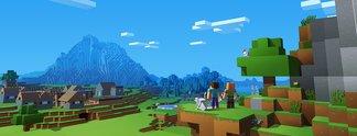 Minecraft: Das Originalspiel kehrt kostenlos für alle zurück