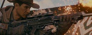 """Fallout 4: Mod sorgt für """"New Vegas""""-Remake im aktuellen Ableger"""