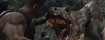 Dinojagd in HD: Turok 1 und 2 erhalten PC-Neuauflage