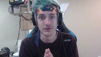 Wieso die 100.000 Dollar-Spende an Ninja großartig ist