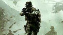 <span></span> Call of Duty - Modern Warfare Remastered angespielt: Es geht auch ohne Superkräfte